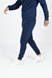 Emea Lined Tracksuit in Navy
